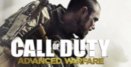 Call-of-Duty-Advanced-Warfare-feature