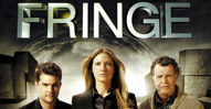 Discovering-Fringe-S1-feature