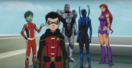 Justice-League-vs-Teen-Titans-Feature