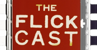flickcastpodcastlogo-feature