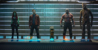 guardians-of-galaxy-feature
