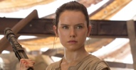 rey-the-force-awakens-feature