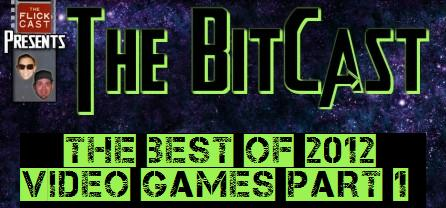 The Bitcast Best of 2012 - Part 1