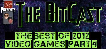 The Bitcast Best of 2012 - Part 4