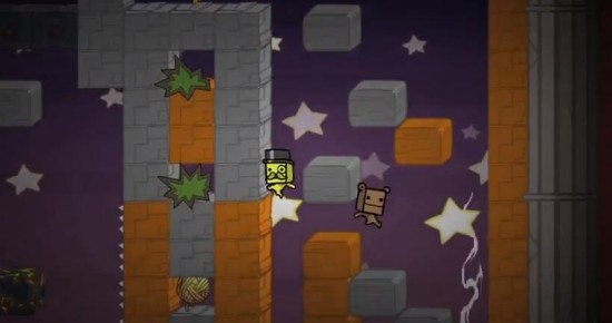Battleblocks Theater Beta Cover Image