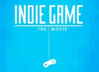 Indie Game The Movie Cover Image