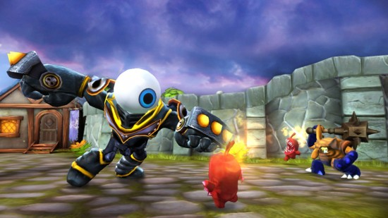 Skylanders Giants_Eyebrawl 3