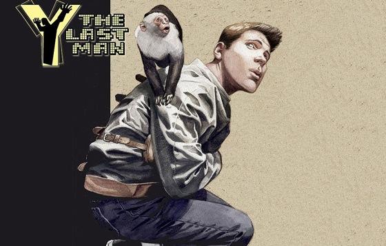 Y_The_Last_Man_1_1024x768-e1347636399255