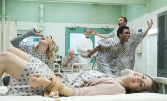 community-cast-crazy-1