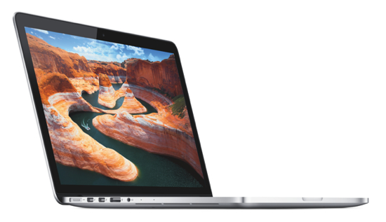 13-inch-mbp-beauty-1