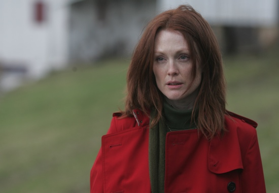 6-Souls-Julianne-Moore-1