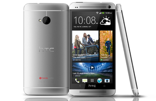 HTC-One-Hero-1