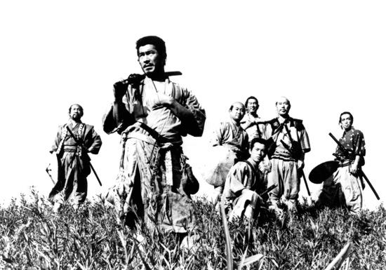 Mifune-Seven-Samurai