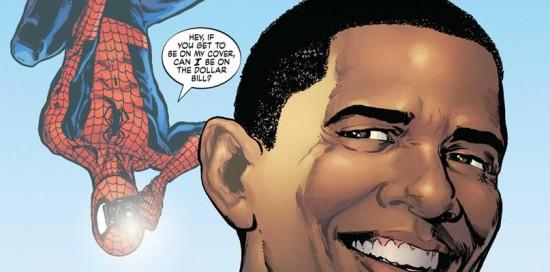 Obama ASM