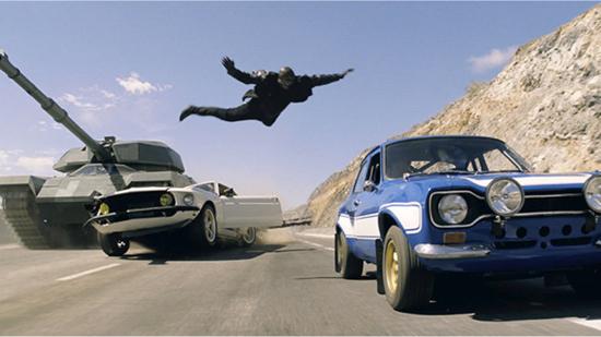 fast-furious-6-jump-1