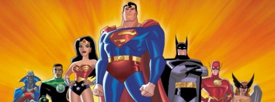 justice-league-cartoon-jpg_092615