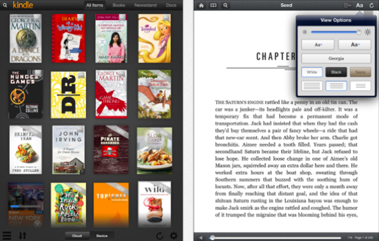 kindle-ios-app-1