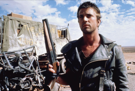 mad-max-gibson-1