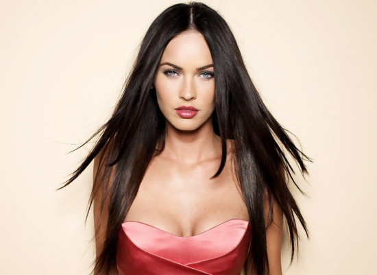 megan-fox-ninja-turtles-1