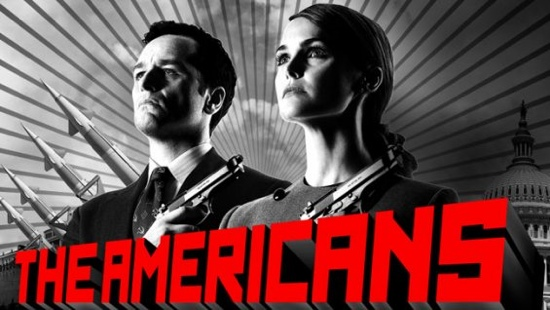 the-americans-poster-1