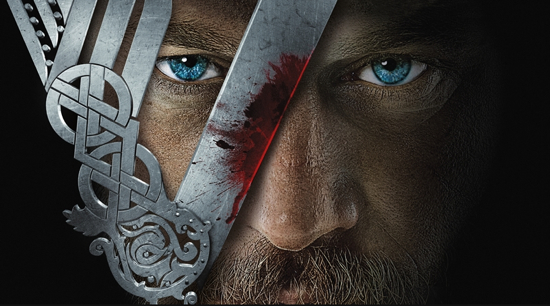 vikings-close-history-channel