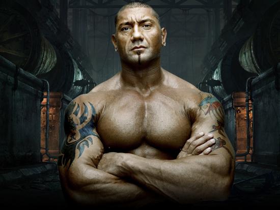 Dave-Batista-Guardians
