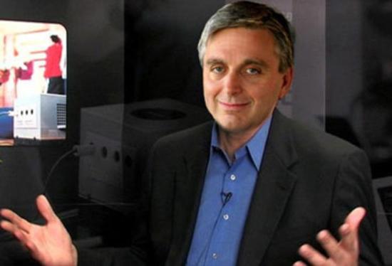 John-Riccitiello-EA