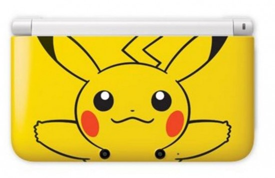 Pikachu3DS_33355_screen