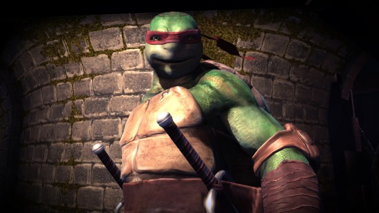 TMNTOutOfTheShadows_Screen1