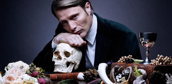 hannibal-mads-nbc