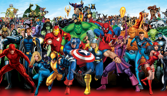marvel-superheroes-2013