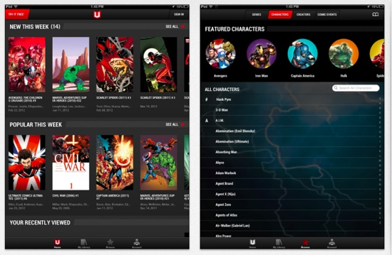 marvel-unlimited-app-ios