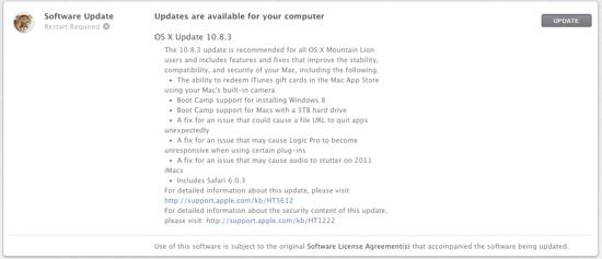 osx-10.8.3-update