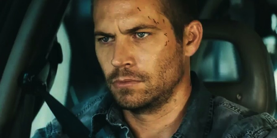 paul-walker-vehicle-19
