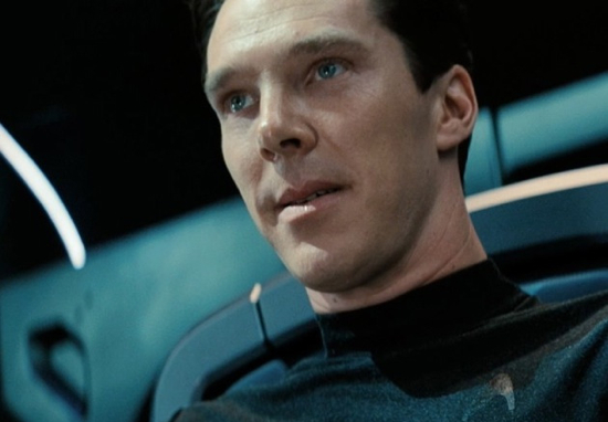 star-trek-into-darkness-cumberbatch