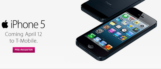 t-mobile-i-phone-5