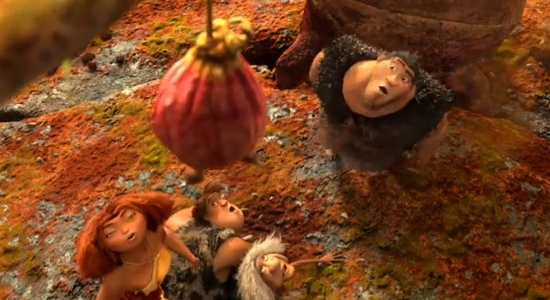 the-croods-rovio-dreamworks-1
