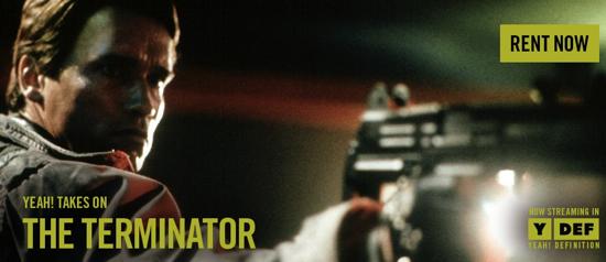 yeah!-terminator-1