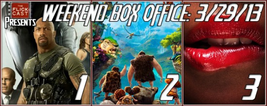 BoxOfficeBannerNewest