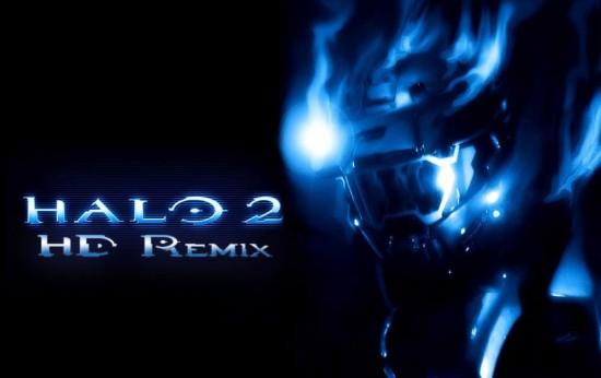 Halo2Fools