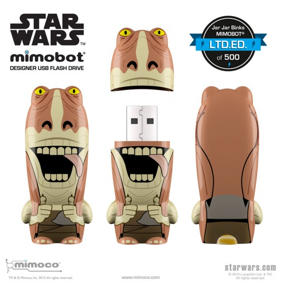 SW_JarJarBinks_LTDED_MIMOBOT