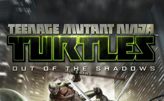 TMNT-OOTS Cover Image