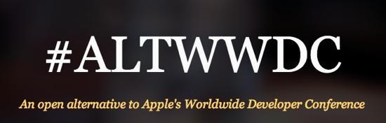 altwwdc-logo-1