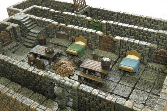 dwarven-forge-tiles-1