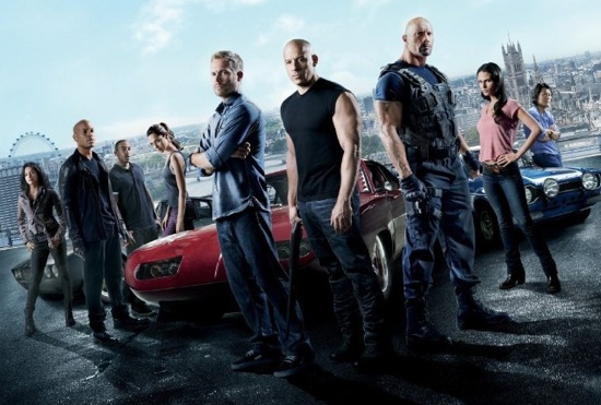 fast&furious6-cast