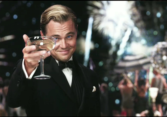 gatsby-dicaprio-1