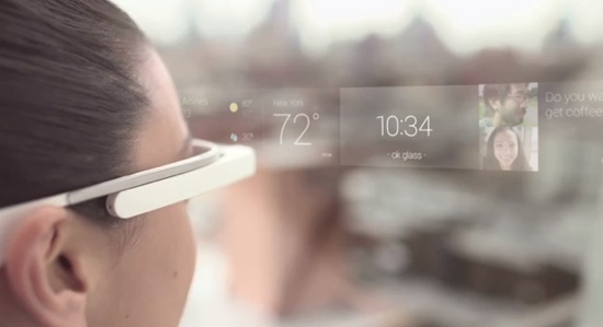 google-glass-how-to-1