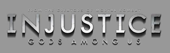 injustice-logo-1