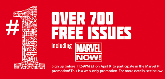 marvel-700-issues-comixology
