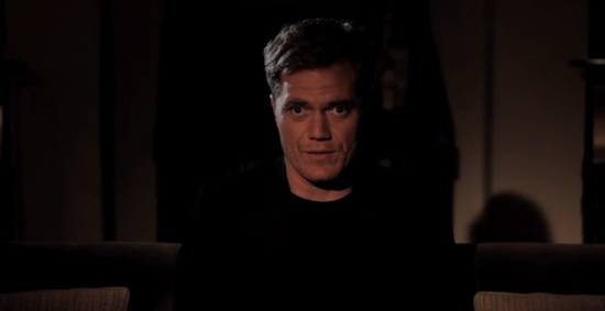 michael-shannon-sorority-letter